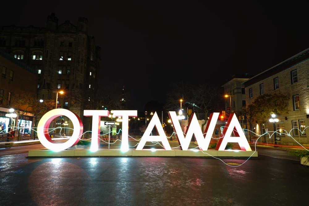 7 Reasons Why We Love Calling Ottawa Home