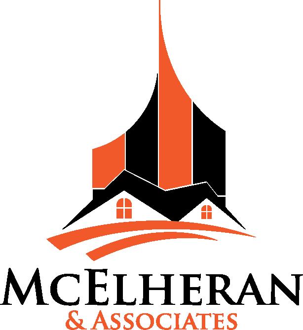 Brokerage-Logo-FINAL